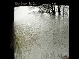 Luna Smashing Pumpkins Traducida by Songs In Translation Letras De Canciones Traducidas Bon Iver