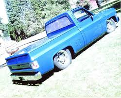 1977 Chevrolet Complete CUSTOM Show Truck [Pickup (Other)] For Sale ... Classic Pickup Trucks For Sale 1920 New Car Update 1975 Chevrolet Sierra Classic Custom Pick Upconvtiblesummer Fun 1977 Chevrolet Complete Show Truck Other For Old Trucks Sale Saturday March 26 2011 Pick Up With Stacks 1971 Gmc 1500 Custom Truck General Motors Make Me An Offer 1950s Chevy Your Texas Best Image Kusaboshicom Chopped 1939 Studebaker Custom Pickup Equipment Sales Llc Completed 63 Lovely Las Vegas Diesel Dig 1953 A Navistar Inline