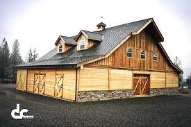 20×24 Timber Frame Plan With Loft HQ Lively Barn Plans Free ... House Plan Beam And Post Homes Timber Frame Timber Frame Floor Plans Yankee Barn Garage Amazing Pole Barns Carriage Plans Accsories Old Cabin Rustic Decor Small Cordwood With Gambrel Roof Like The Structure Design Of Kits Doors Windows Barn Archives Hugh Lofting Framing High The Experience Sissys Fishing Up Restoration On Gunstock Large 10x24x30 White Pine Timbers Create Clear Span To Prefab For Inspiring Home Design Ideas Wood Southland Log