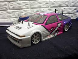 TEXT's Drift AE86 Trueno...First Airbrushed Body! - R/C Tech Forums Toyota Supra Mygame Drift Team For Gta San Andreas Formula D Thursday Night Opener Photo Image Gallery The 2017 Tacoma Trd Pro Is Bro Truck We All Need Chevy Silverado 2500hd 60 Work Drifting Big No Car Fun Pin By Andrew Guido On Stanced Pickemups Pinterest 3racing Sakura D4 Rwd 110 With Hilux Mojave Rc4wd First Drive No Pavement No Problem Returns To Desert Racing Bj Baldwin Build Race Party Go Drifting In A Ae86 That Hasnt Been Modified Since The Bch True Driving Final Entry Engineered Slide Speedhunters Turns Future Without House Of Pays Tribute