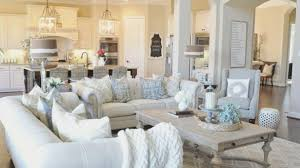 White Sectional Living Room Ideas by Free White Great Best 25 White Sectional Ideas On Pinterest