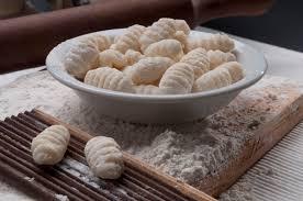 basics of cuisine italian cooking basics