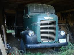 Dodge COE Truck | Nice Old Dodge COE I Spotted While Riding ... 1965 Mack F700 Cabover For Sale Youtube Coe Truck 1946 Chevy Coe Truck Cool Trucks Pinterest Cars 1956 Ford V8 Bigjob Uk Reg 1980 Freightliner Salvage Hudson Co 139869 1939 Gmc For 1940 Diamond T 509sc Brockway Trucks Message Board View Topic Green Headed File1939 7755613182jpg Wikimedia Commons File193940 Fljpg Kings This 1948 F6 Has Cop Car Underpnings The Drive Sale In Florida C Series Wikipedia