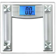 walmart bathroom scale aisle digital scales walmart