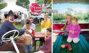 Apple Orchard Pumpkin Patch Sioux Falls Sd by 5 For 10 Pounds Of Handpicked Apples Country Apple Orchard