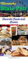 The Shed Bar And Grill Lakefield Mn by 31 Best Travels Images On Pinterest Minnesota Real Housewives