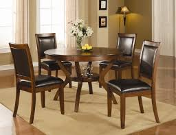 Rustic Dining Room Table With Bench Chairs And Benches Elegant Distressed Wood