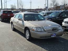 100 Craigslist Nh Cars And Trucks By Owner 50 Best Used Lincoln Town Car For Sale Savings From 3539