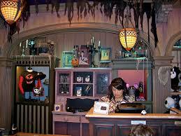Nightmare Before Christmas Bedroom Design by Haunted Mansion And Nightmare Before Christmas Merchandise U2026 Flickr