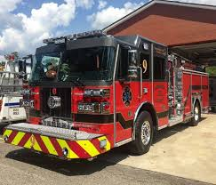 FEATURED POST @chrisjacksonsc - You've Got Average Fire Trucks And ... Why Sutphen Pumpers Stevens Fire Equipment Inc New Haven Ct Fd Tower 1 100 Aerial Emergency Summerville Sc Rescue Apparatus Flickr Recent Deliveries Custom Trucks On Twitter Builttodowork Faulty Fire Truck Pinches Centre Region Cog Budget Daily Times Featured Post Chrisjacksonsc Youve Got Average Trucks And Dormont Department Co Customfire Alliance Industrial Solutions 1993 Ladder Quint Command 2005 Pennsylvania Usa Stock Photo 60397667 Alamy