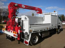 Crane Truck Finance - Commercial Point Finance Crane Trucks For Hire Call Rigg Rental Junk Mail Nz Trucking Scania R Series Truck Magazine Transport Crane Truck Hire City Amazoncom Bruder Man Toys Games 8ton Trucks Reach Gallery Petroleum Tank Grove With Reach Of 200 Ft Twin Steer Pinterest Wheels Transport Needs We Have Colctible Model Diecast Cranes Clleveragecom Ming Custom Sale 100 Aust Made