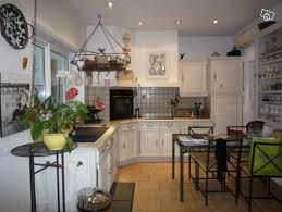 meuble cuisine le bon coin le bon coin 78 meubles intérieur intérieur minimaliste