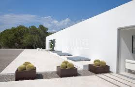 6 Bedroom House Villa for rent San José Ibiza