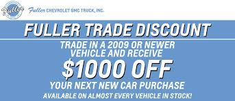 Fuller Chevrolet-GMC Truck Inc In Rockland | A Camden, Belfast And ...