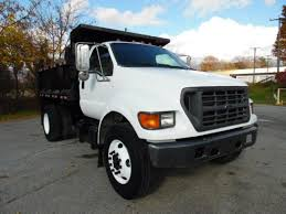 Ford 1 Ton Dump Trucks For Sale Or Ram 5500 Truck And Rental ... 1986 Chevrolet C30 For Sale 1 2014 Youtube Gmc Flatbed Ebay Home Steel Truck Decks By Trailtech Beds For In Oregon From Diamond K Sales Img_0152jpg Med Heavy Trucks For Sale 2009 Kia Ton K2700 Sale Johannesburg 10 Best Used Diesel Trucks And Cars Power Magazine 1952 Ford F1 12 V8 Stock 949 Near Torrance Ca 1996 F350 Chip Truck Item Da2501 Sold January 19 C