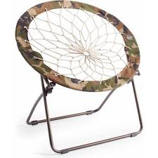 Bungee Chair Target Weight Limit by 32
