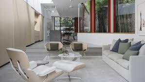 100 Studio 1 Design Lot Design Apartmentlovin