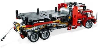 Lego 8109 Flatbed Truck Lego Flatbed Tow Truck Moc Album On Imgur Lego 8109 30187 Alrnate Micro Huckleberry Brick Technic With Power Function Box Ideas Timber Transport City 60017 My Style From Conrad Electronic Uk Youtube Remote Control Set 10244 The Fairground Mixer Review Minifigology Amazing Similarities Between Sets Brickset Forum
