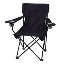 Mity Lite Folding Chair Sams by Quest Elite Comfort Plus Folding Camping Chair Heavy Duty Max