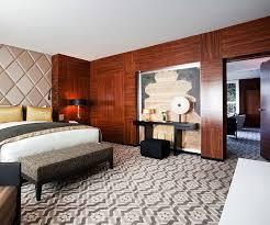 hotel chambre 147 best les plus beaux hôtels du monde images on beds