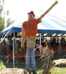 Sarasota Pumpkin Festival 2017 by Hunsader Farms Annual Pumpkin Festival Bradenton Florida