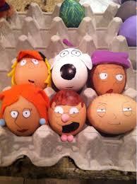 Family Guy Halloween On Spooner Street by Family Guy Easter Eggs Imgur