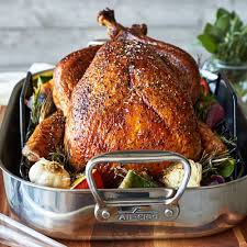Cranberry, Vanilla Bean And Clove Glazed Turkey Recipe ... Cheap Bean Bag Pillow Small Find Volume 24 Issue 3 Wwwtharvestbeanorg March 2018 Page Red Cout Png Clipart Images Pngfuel Joie Pact Compact Travel Baby Stroller With Carrying Camellia Brand Kidney Beans Dry 1 Pound Bag Soya Beans Stock Photo Image Of Close White Pulses 22568264 Stages Isofix Gemm Bundle Cranberry 50 Pictures Hd Download Authentic Images On Eyeem Lounge In Style These Diy Bags Our Most Popular Thanksgiving Recipe For 2 Years Running Opal Accent Chair Cranberry Products Barrel Chair Sustainability Film Shell Global