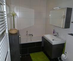 Badewanne Mit Dusche Bad Mit Wanne Und Dusche Badgalerie