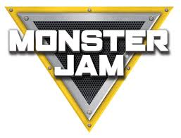100 Monster Trucks Atlanta Jam From 37 GA Groupon