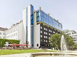 100 25 Hours Hotel Vienna Hours MuseumsQuartier Austria Bookingcom