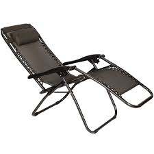 2 Pcs Outdoor Folding Lounge Chairs Black Zero Gravity Beach Recliners Folding Patio Lounge Chair Brickandwillowco Portable 2in1 Folding Chair Recliner Sleeping Loung Outdoor Sun Loungers Beach Lounge Chairs Adjustable Garden Deck Psychedelic Metal Plastic Cane Recling Foldable Zero Gravity With Pillow Black Sunnydaze Rocking Chaise Headrest Outdoor W Shade Canopy Cup Holder Camping Fishing Arm Rest Amazoncom Set Of 2 Patio