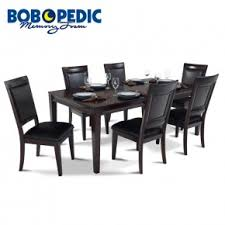Bobs Furniture Diva Dining Room by Astonishing Decoration Bobs Furniture Dining Room Sets Merry 599