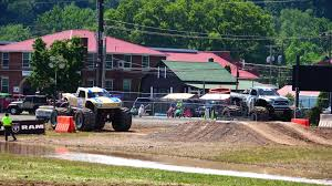 Raminator Monster Truck GIFs   Find, Make & Share Gfycat GIFs Your Monstertruck Obssed Kid Will Love Seeing The Raminator Crush Monster Ride Truck Youtube Worlds Faest Truck Toystate Road Rippers Light And Sound 4x4 Amazoncom Motorized 9 Wheelie Pops A Upc 011543337270 10 Vehicle Florence Sc February 34 2017 Civic Center Jam Monster Truck Model Dodge Lindberg Model Kit Dodge Trucks That Broke World Record Stops In Cortez Gets 264 Feet Per Gallon Wired
