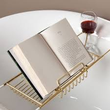 best 25 bath wine glass holder ideas on pinterest bathtub wine