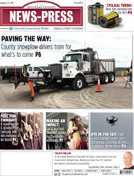 Douglas County News Press 0831 By Colorado Community Media - Issuu Taieri Recreational Tramping Club Tomahawk And Surrounding Area Speedway Tomar Places Directory Truck Stop Jane Lew 29 Ph 3 I Lt Eh Lcgio Vi Bubbas Wi Fall Ride Pinterest Class Of 1972 Fallen Bulldogs The Leader By Issuu Signature Associates Oldgamemags St Action 198908 16 Gollnerpdf Atari Staction Truckstop Main Street Market Home Facebook