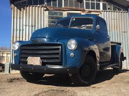 1952 GMC Short Bed Pickup | Gmc Pickup Trucks, Motor Car And Cars 1952 Gmc 470 Coe Series 3 12 Ton Spanky Hardy Panel Information And Photos Momentcar 1952gmctruck2356cylderengine Lowrider Napco 4x4 Pickup Trucks The Forgotten Chevygmc Truck Brothers Classic Parts 100 Dark Green Garage Scene Neon Effect Sign Magazine Youtube Here Comes The Whiskey Opel Post Ammermans Automotive C10 Scotts Hotrods 481954 Chevy Chassis Sctshotrods