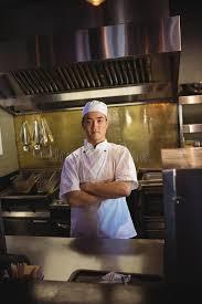 cuisine v馮騁arienne recette de cuisine 騁 100 images cuisine di騁騁ique recette 100