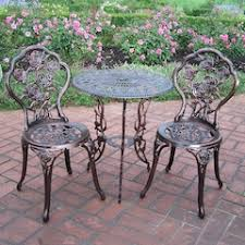 Kohls Patio Umbrella Stand by Patio Bistro Sets Furniture Sets Furniture Collections U0026 Sets