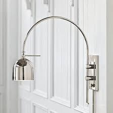 wall mount kitchen light fixtures kitchen design and isnpiration