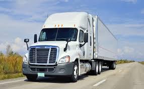 100 Truck Finance The Broker Will Help In Getting The Best Financial