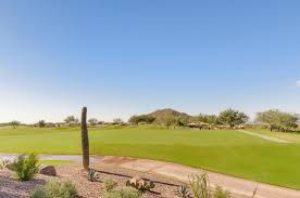The Patio At Las Sendas by New Homes For Sale Phoenix East Valley Mesa Real Estate Gilbert