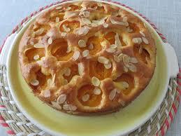 aprikosenkuchen der einfachste überhaupt