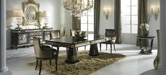 Neoteric Design Italian Furniture Designers Home Designing Inspiration Living Room Ideas S Jour Pinterest List Names Top