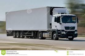 100 Motor Truck Cargo Stock Image Image Of Driving Commercial 33990803