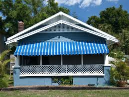 Sun Setter Awnings Penguin Spa Service Center – Chris-smith New 2017 Sunsetter Awnings Commercial Youtube Awning Manufacturer Atlantic Retractable Home Albany Ny For Windows O Window Blinds Elite Heavy Duty Patio 76_bgimgjpg Sunsetter Vista Parts Sizes Muskegon And Residential In Manual Prices Cover Lawrahetcom Sun Setter Voice Over