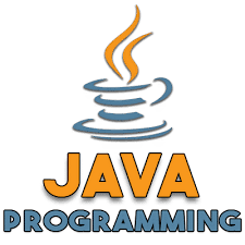 Math Ceil Java Int by Java U2013 Find Smallest Double Value U2013 Ceil Method With Examples