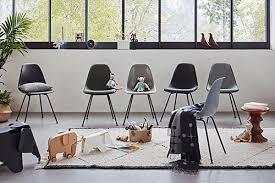 eames plastic chairs designermöbel smow de