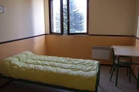 chambre meublee egletons chambre meublée 13m plateforme habitat corrèze