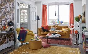 100 Living Rooms Inspiration Room Decorating Ideas How To Choose A Colour Scheme