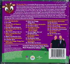 Och Aye The G'nu (album) | Wigglepedia | FANDOM Powered By Wikia Jimmy Barnes Living Loud With A Freight Train Heart Sentinel Gift To All Mums Is A New Album Announce Tour Nick Cave And Paul Kelly Recognized In Australia Day For The Working Class Man Listen Discover Track By Soul Searchin Liberation Music Flame Trees Cold Chisel Best 25 Folk Song Lyrics Ideas On Pinterest Say Anything Blinky Bill Wiki Fandom Year In Review Vocals With John Jimmy Barnes The Dead Daisies One Of Kind Youtube